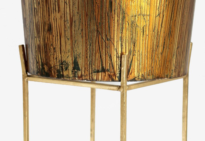 Planter esque furniture design house treniq 3