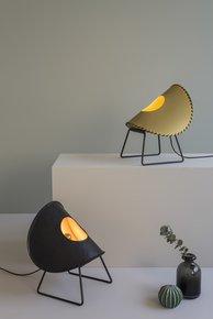 Zero-Lamp-One-Standing-Black_Uniqka_Treniq_0