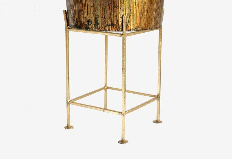 Planter esque furniture design house treniq 4