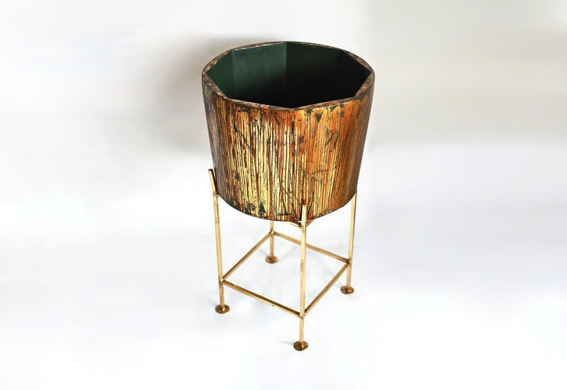 Planter esque furniture design house treniq 5