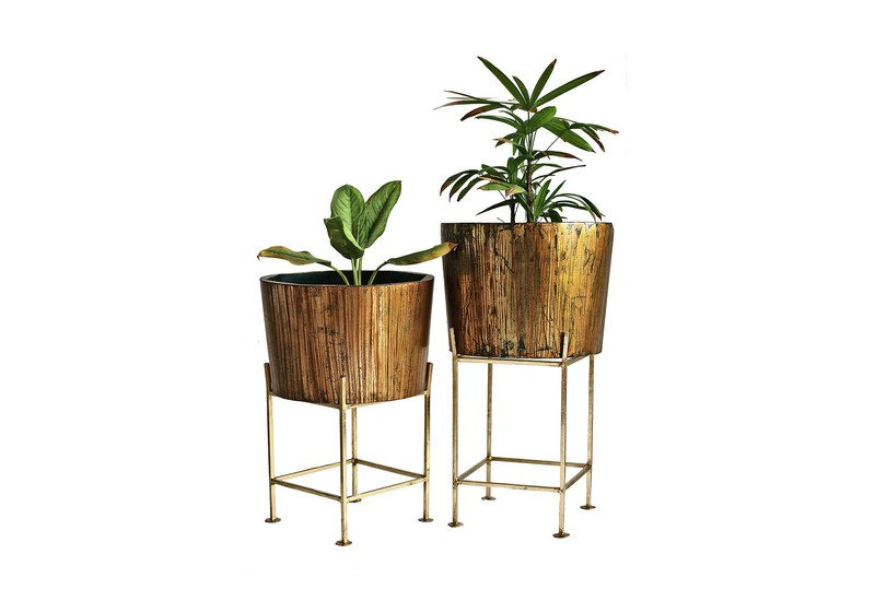 Planter esque furniture design house treniq 6