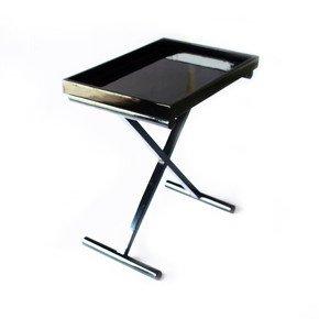 Tray-Side-Table_Esque-Furniture-Design-House_Treniq