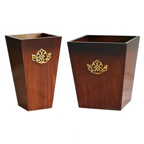 Wooden-Bins_Esque-Furniture-Design-House_Treniq