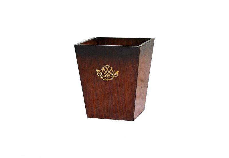 Wooden bins esque furniture design house treniq 3
