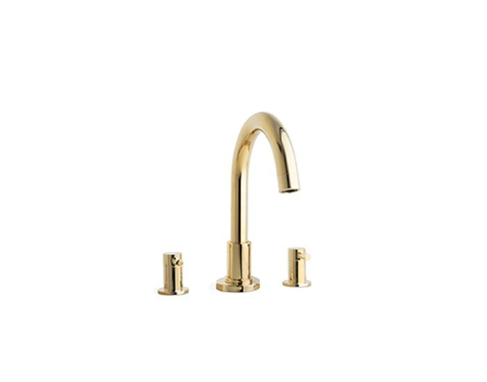 Pulse three hole mixer maison valentina treniq 1 1564563792432