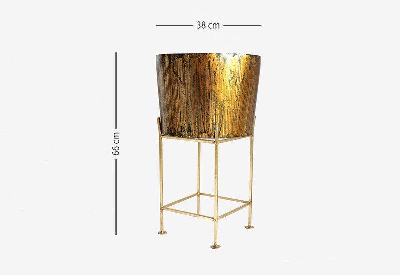 Planter esque furniture design house treniq 7