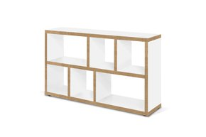 Berlin-Console-In-White-Plywood-Edges_Tema-Home_Treniq_0