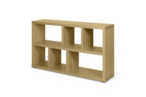 Berlin-Console-In-Oak-Veneer_Tema-Home_Treniq_0