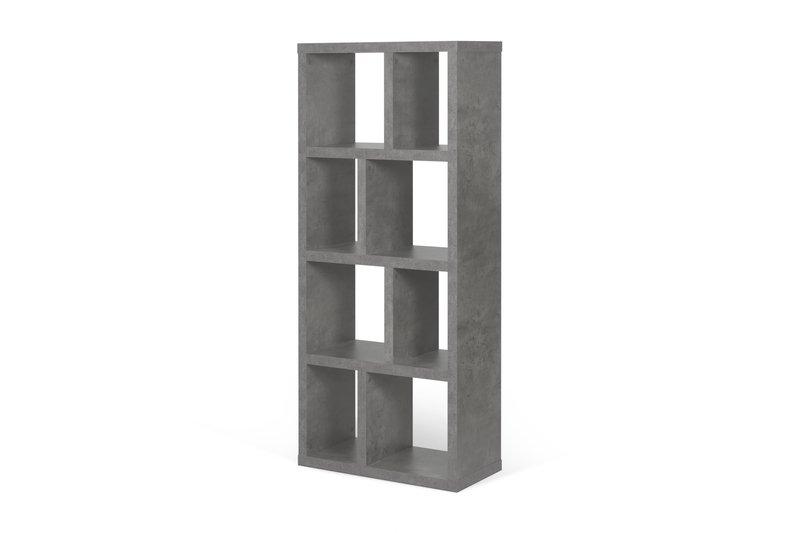 Berlin 4 levels 70 in concrete look melamine temahome treniq 1 1564658607102