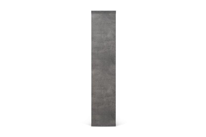 Berlin 4 levels 70 in concrete look melamine temahome treniq 1 1564658607107