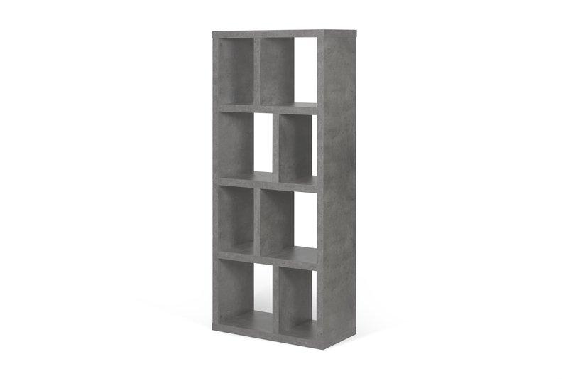 Berlin 4 levels 70 in concrete look melamine temahome treniq 1 1564658607109
