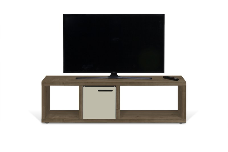 Berlin tv stand in walnut veneer temahome treniq 1 1564754652446