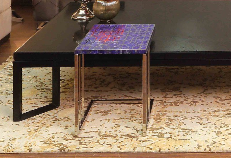 Side table ce3 amara treniq 1