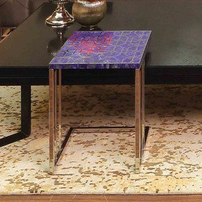 Side Table CE3 - Amara - Treniq