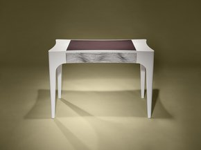 Slim-Desk-Table_Luisa-Peixoto_Treniq_0