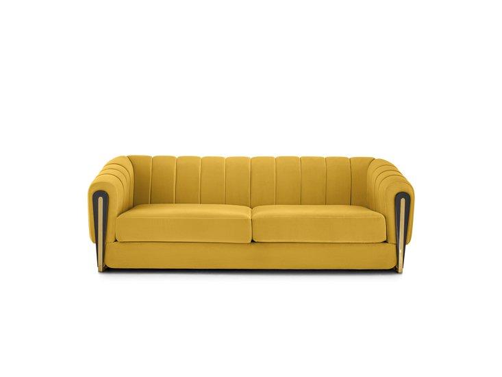 Conquer sofa  opr house treniq 1 1565176340428