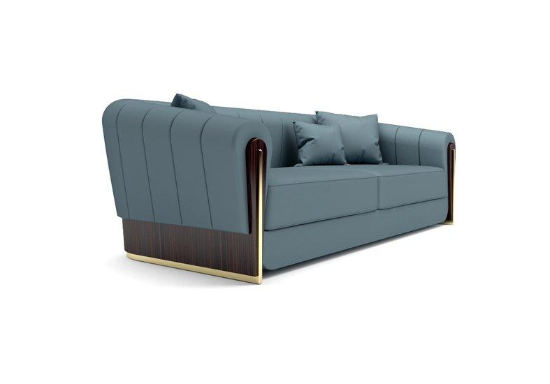Conquer sofa  opr house treniq 1 1565176382947
