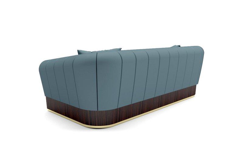 Conquer sofa  opr house treniq 1 1565176382949