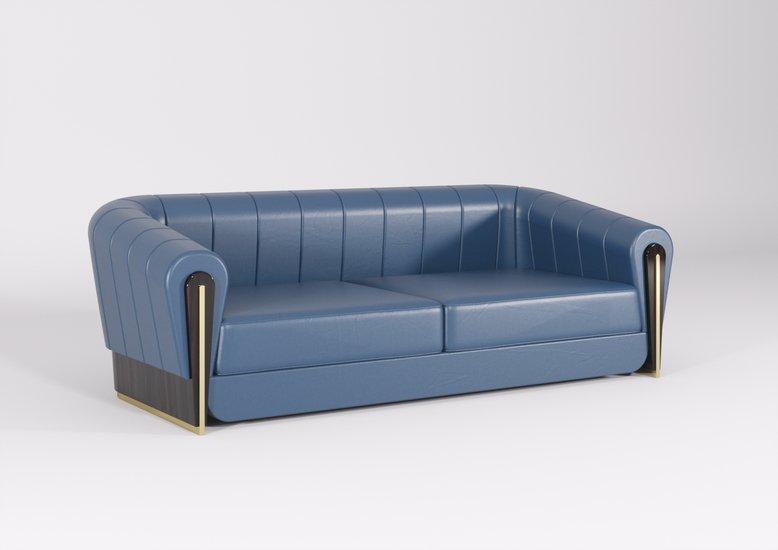 Conquer sofa  opr house treniq 1 1565176382950