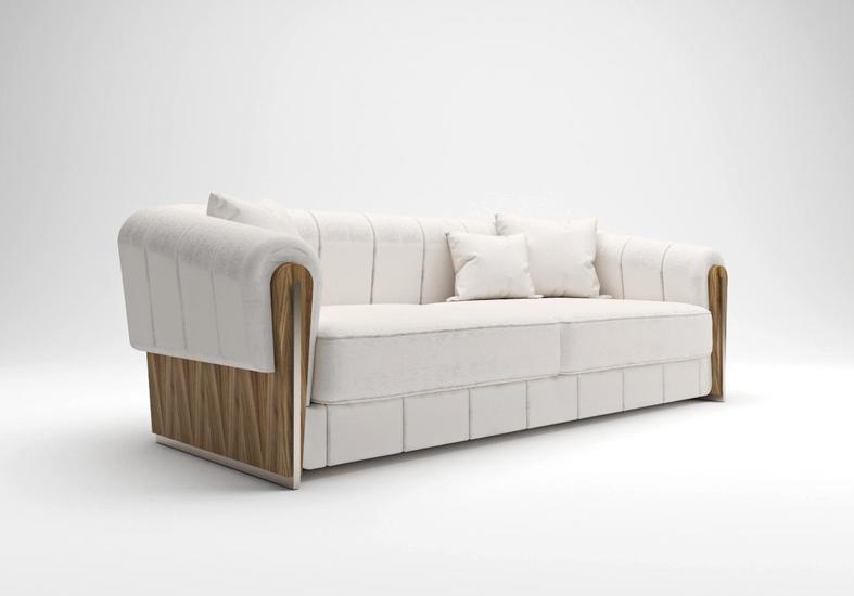 Conquer sofa  opr house treniq 1 1565176415018