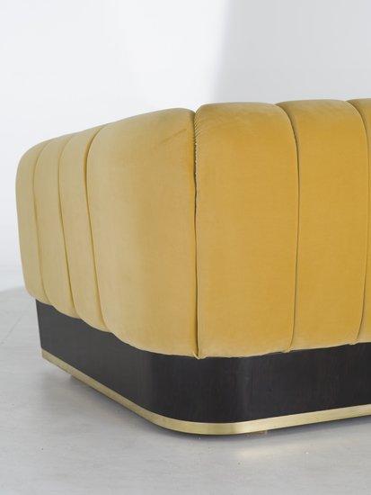 Conquer sofa  opr house treniq 1 1565176430048
