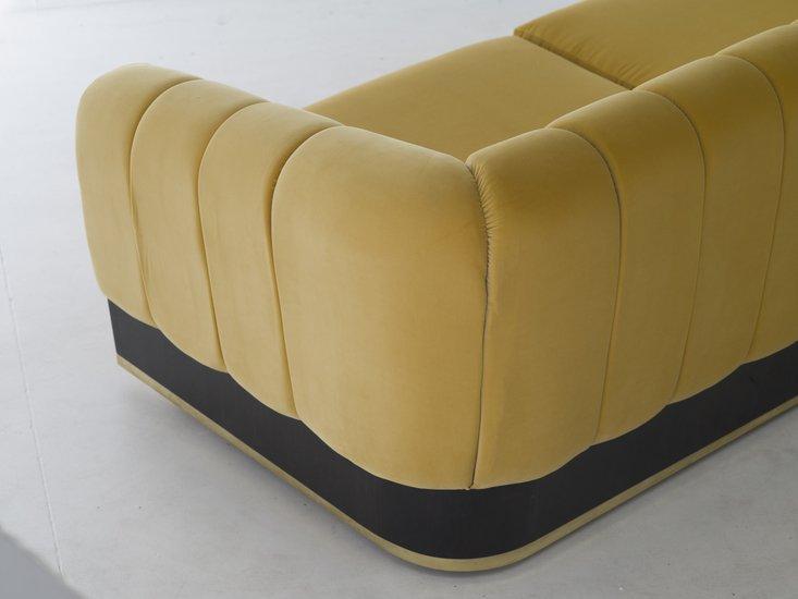 Conquer sofa  opr house treniq 1 1565176430049