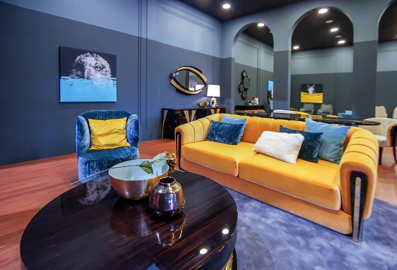 Conquer sofa  opr house treniq 1 1565176478115