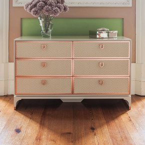 Cocktail-Chest-Of-Drawers_Stylish-Club_Treniq_0