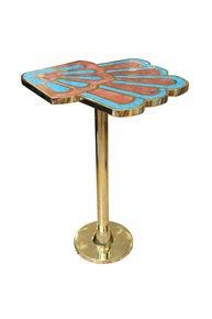Aphrodite-Hostess-Table-_Kohr_Treniq_0