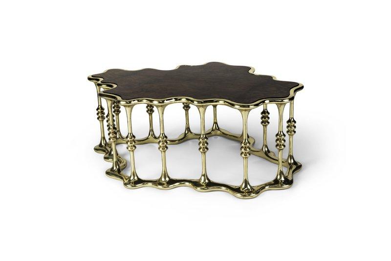 Gaudi center table bessa treniq 3 1565369315490