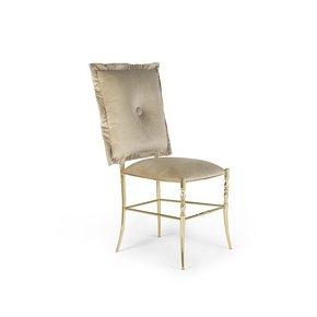 Chiavarina-Dining-Chair_Bessa_Treniq_0