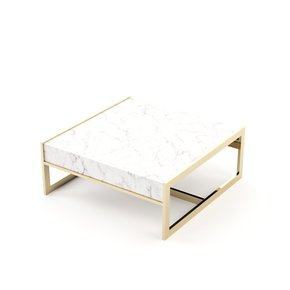 Anthony-Coffee-Table_Laskasas_Treniq_0