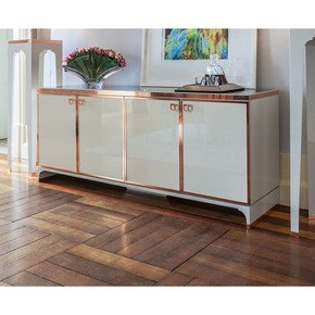 Cocktail-Sideboard_Stylish-Club_Treniq_0