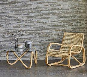 Wave-Coffee-Table-Base,-Large7042-Ru_Cane-Line_Treniq_0