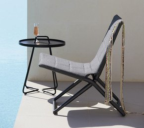 Traveller-Lounge-Folding-Chair8432-Sftg_Cane-Line_Treniq_0