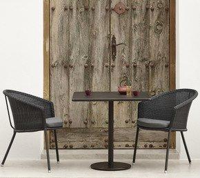 Trinity-Chair,-Cushion5423-Ysn95_Cane-Line_Treniq_0