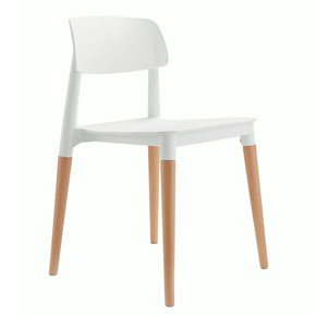 Gayle-White-_Red-Oak-Furniture_Treniq_0