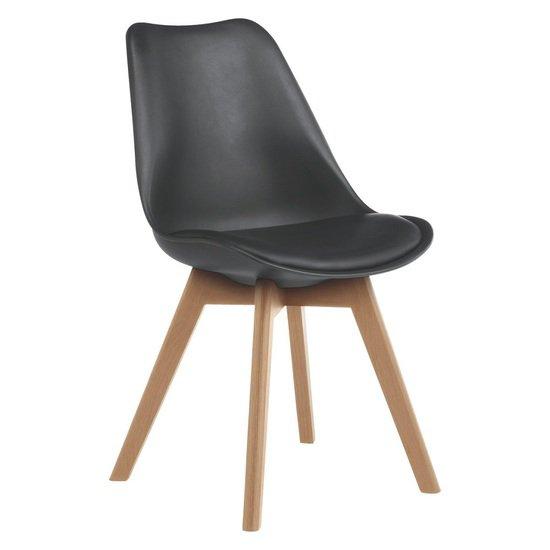 Jason   black red oak furniture treniq 2 1565692008188