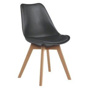Jason-Black_Red-Oak-Furniture_Treniq_0