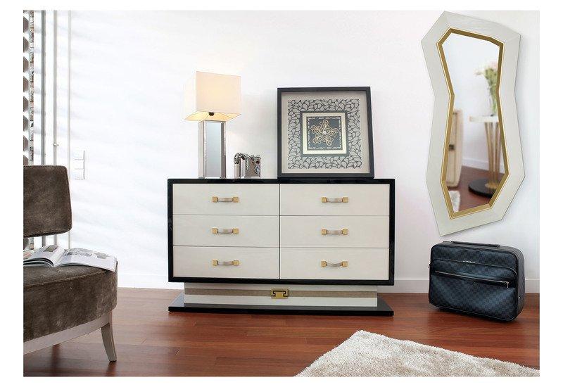 Sublime chest of drawers stylish club treniq 1