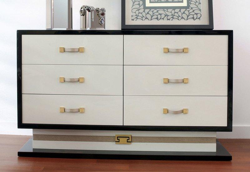 Sublime chest of drawers stylish club treniq 2