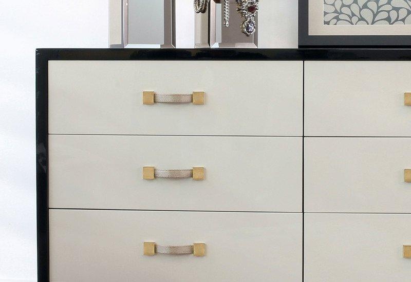 Sublime chest of drawers stylish club treniq 3