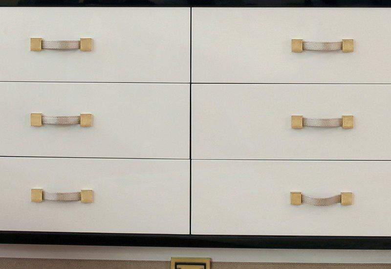 Sublime chest of drawers stylish club treniq 5