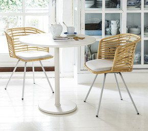 Table-Top-Dia.-80-Cm-P065-Aw_Cane-Line_Treniq_0