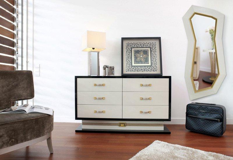 Sublime chest of drawers stylish club treniq 7