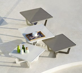 Time-Out-Coffee-Table,-Small5021-At_Cane-Line_Treniq_0