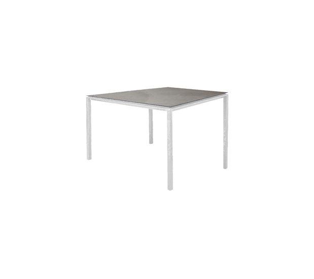 Table top 100x100 cmp088cb cane line treniq 1 1565692515609