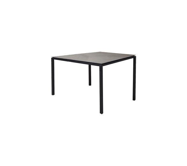 Table top 100x100 cmp088cb cane line treniq 1 1565692515612