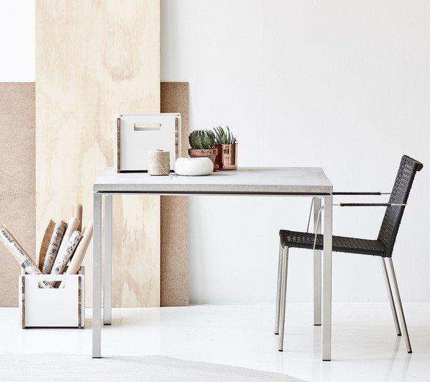 Table top 100x100 cmp088cb cane line treniq 1 1565692515605