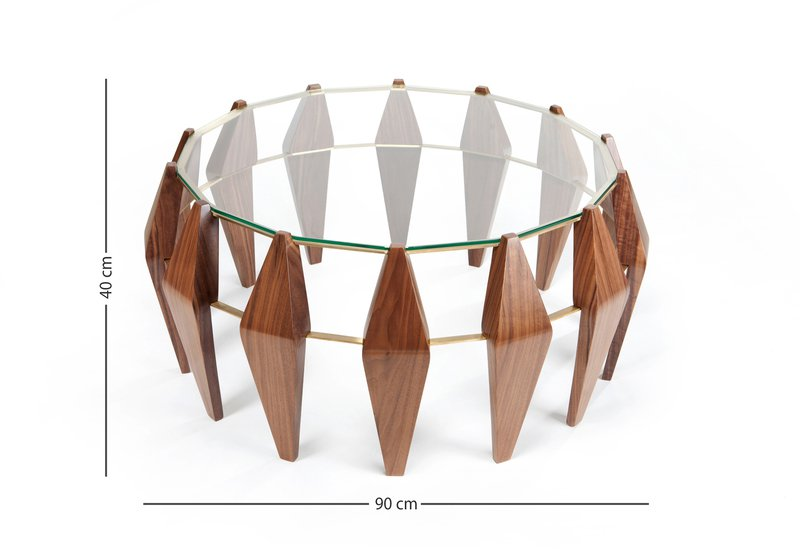 Na pali low table insidherland treniq 6